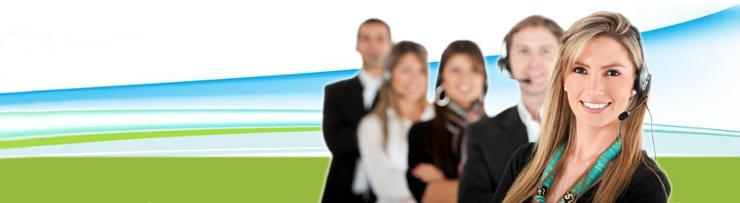 PrintCare Service Header