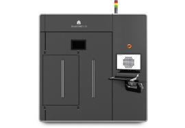 3d-systems-prox-dmp-320-metal-3d-printer