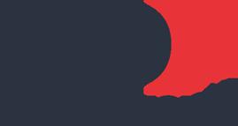 3d platform printer logo