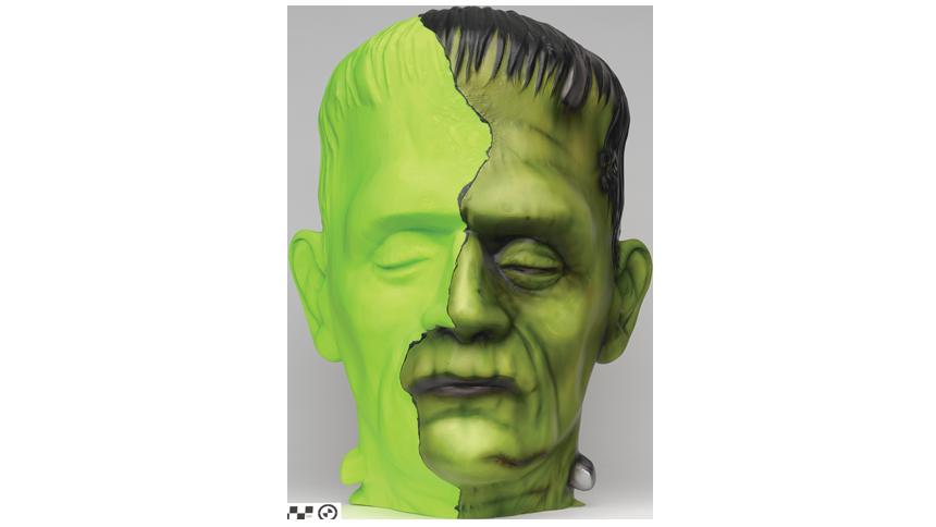 3DPrint_Frankenstein1
