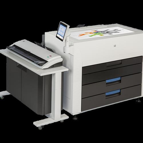 KIP-880-Series-Printer
