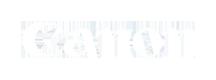 Canon white logo