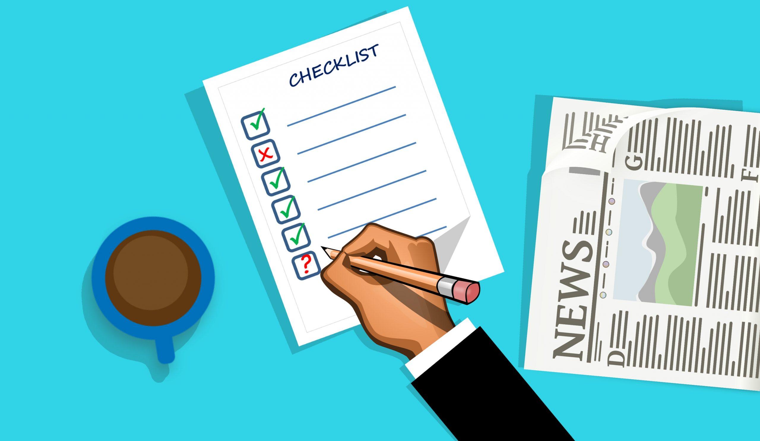 13-Point Checkist For Choosing a Sheet-Fed Digital Press