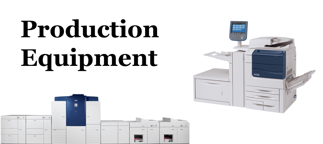 San Bernardino Wide Format Printers