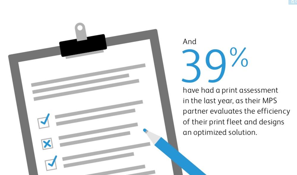 Managed Print Services for Smarter Document Management