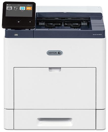 VersaLink B600/B610 B&W Printer